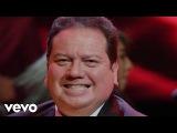 La Sonora Dinamita - Cumbia Barulera ft. Jorge Mu