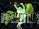 Stairway To Heaven Led Zeppelin 1971