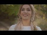 Зарина Тилидзе - Momenatre (2017) +