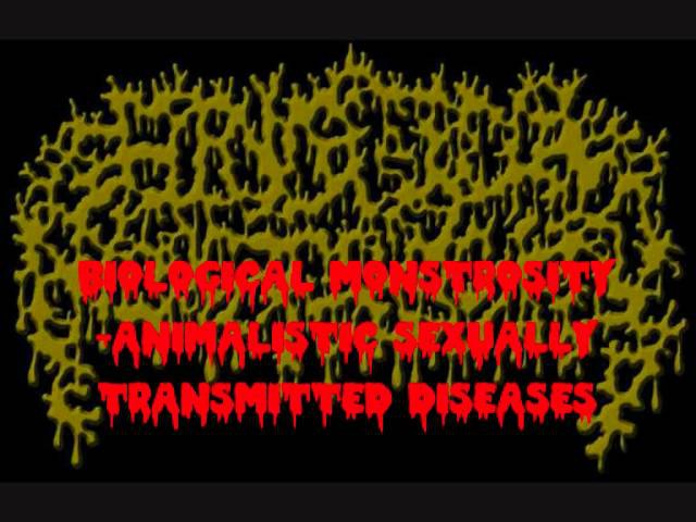 Brutal Death Metal,Grindcore,Goregrind,Porngrind,Porngore,Slam Death Metal COPILATIONS BANDS