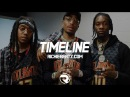 FREE 1 Intro Tag Offset x Drake x Kevin Gates type beat Timeline Free Trap beat Instrumental