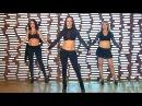 New belly dance video best show الاستعراض العالمي للرقص الشرقي المت