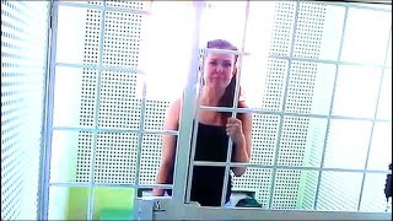 Правосудие для нищебродки: Миллионер посадил в тюрьму жену за спасение детей. Пр...