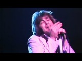 Eddie Money - Full Concert - 052480 - Berkeley Community Theatre (OFFICIAL)
