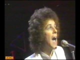 Leo Sayer Moonlighting 1975