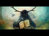 Elvenking - The One We Shall Follow
