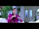 Клип из индийского фильма Разыскивается жених .