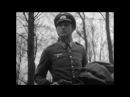 De røde enge Poul Reichhardt (Dansk film 1945)