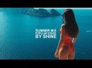 Ibiza Summer Mix 2018 🌱 Best Summer Hits 🌱 Best Of Remixes Deep House 2018