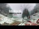 Hardtechno Schranz Mix | Brutal winter Set | Extreme Music