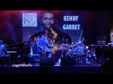 XV Festival Internacional de Jazz Ciudad de Talavera kenny Garrett Quintet