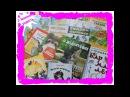 МНОГО детских книг полезные сказки что еще почитать ребенку