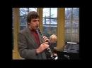 Rein de Graaff trio with Eddie Daniels