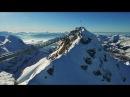 Glacier 3000 4K