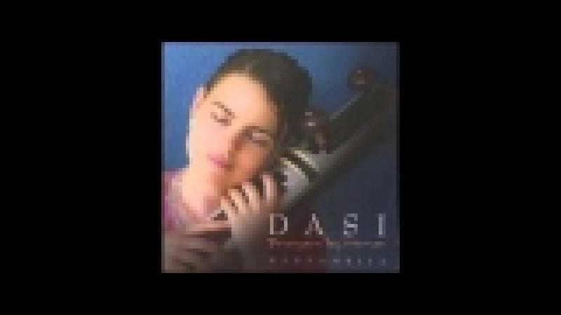 Karnamrita Dasi - Prayers By Women (Full Album)