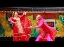 Nind ke mare Indian Dance Group Mayuri Petrozavodsk