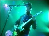 Oasis - Sunday Morning Call Live [DVD Quality]
