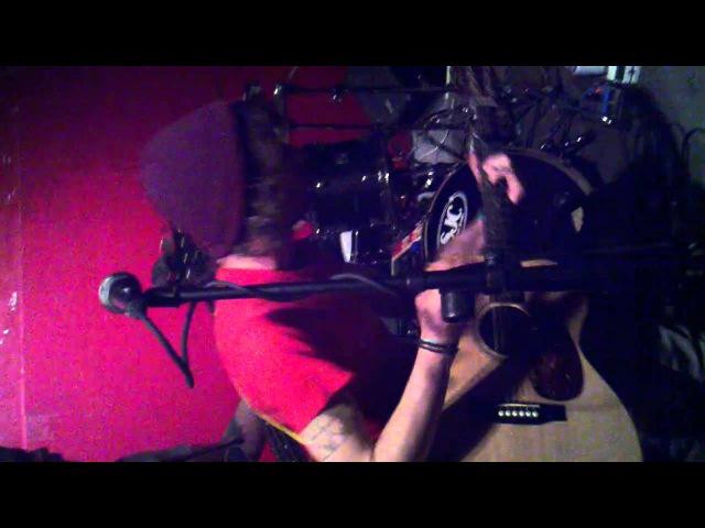 Pygmy Lush Asphalt Live 3-15-2011