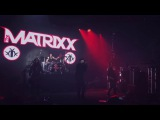 Глеб Самойлов &amp The Matrixx - Жить всегда (Санкт-Петербург, Aurora Concert Hall, 10 ноября 2017)