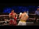 Danny Garcia vs Brandon Rios Full Fight / Дэнни Гарсия – Брендон Риос Полный бой