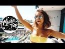 Tropical Deep House    Summer Mix 2018    Kygo - Martin Garrix - Zayn