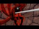 Наруто против Орочимару Полный Бой