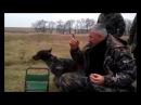 Приколы на охоте Очень смешные случаи на охоте Очень смешно