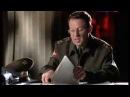 НЛО - Военная тайна - Документальный фильм (улучшенная версия)