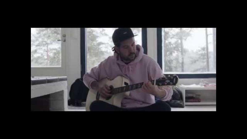 Etherwood - Bear's Breeches (feat. Anile)