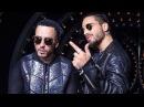 Canciones Nuevas De Reggaeton Febrero 2018 Maluma, Yandel, Daddy Yankee, Enrique Iglesias, J Balvin