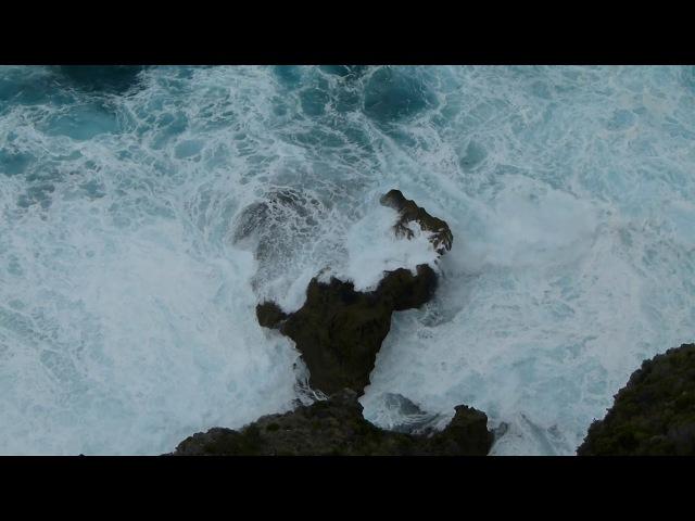 Путешествия по Австралии: На краю земли под дикий ветер воли