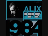 Alix Perez -The Cut Deepens (feat Foreign Beggars)