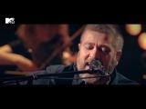 Сплин Тепло родного дома (MTV Unplugged)