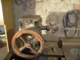 Самодельный станок для скрутки металла 12,14,16 мм. cfvjltkmysq cnfyjr lkz crhenrb vtnfkkf 12,14,16 vv.