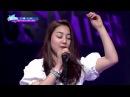 [SIXTEEN] Jihyo _ All About That Bass (Meghan Trainor) [Episode 4 Performance] [Live] [HD]