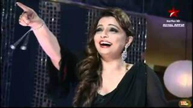 SRk,hrithik priyanka chopra Performance On Just Dance G Finale 2011 HD