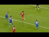 Mohamed Salah - Destroying Defenders |HD|