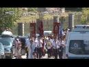Масштабный международный пробег ДОСААФ «С востока на запад России» финишировал...