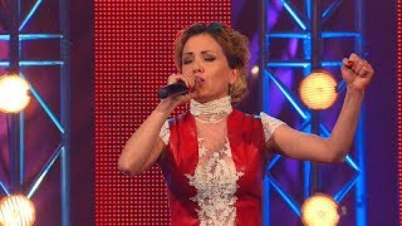 Gohar Hovhannisyan - Mayramut
