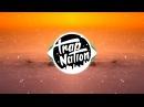 Galantis - Runaway (U I) (Gioni Remix)