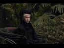 Видео к фильму «Винчестер. Дом, который построили призраки» 2018 Трейлер дублированный