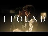 I Found | Jamie & Claire | Outlander