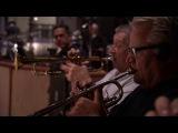 Michael Giacchino - Coco (Disney/Pixar) Music B-ROLL