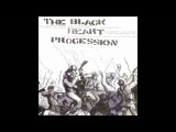 The Black Heart Procession -