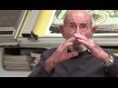 Откуда берётся уникальность Жак Фреско Проект Венера