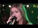 Iuliana Beregoi - Dincolo de zgârie nori (Live Sessions 2017)