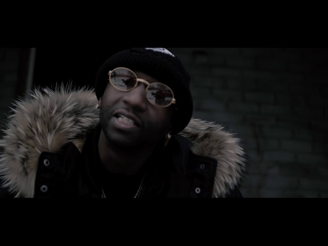 Price P. - O N I T (Official Video) Shot By CTFILMS