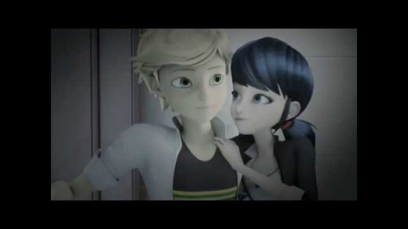 Jelsa and Adrienette Your Not Alone