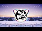 Zombie Nation - Kernkraft 400 (Miss Ghyss &amp Hartness Remix)