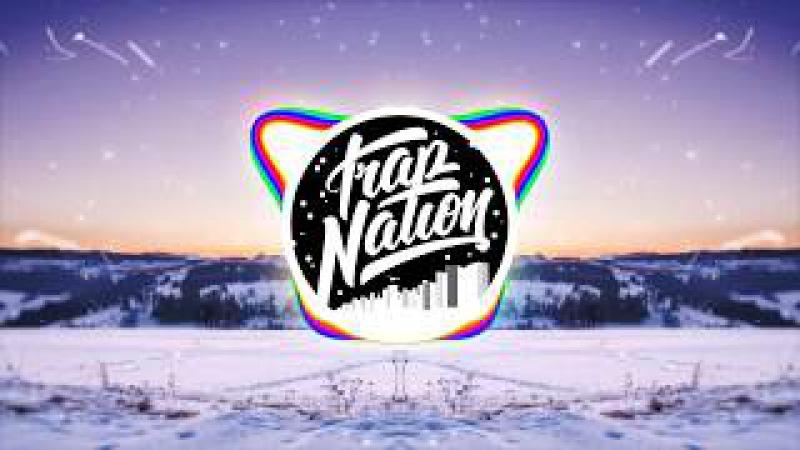 Zombie Nation - Kernkraft 400 (Miss Ghyss Hartness Remix)